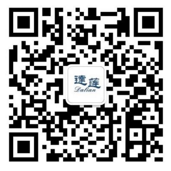 12博app下载12BET官方网站